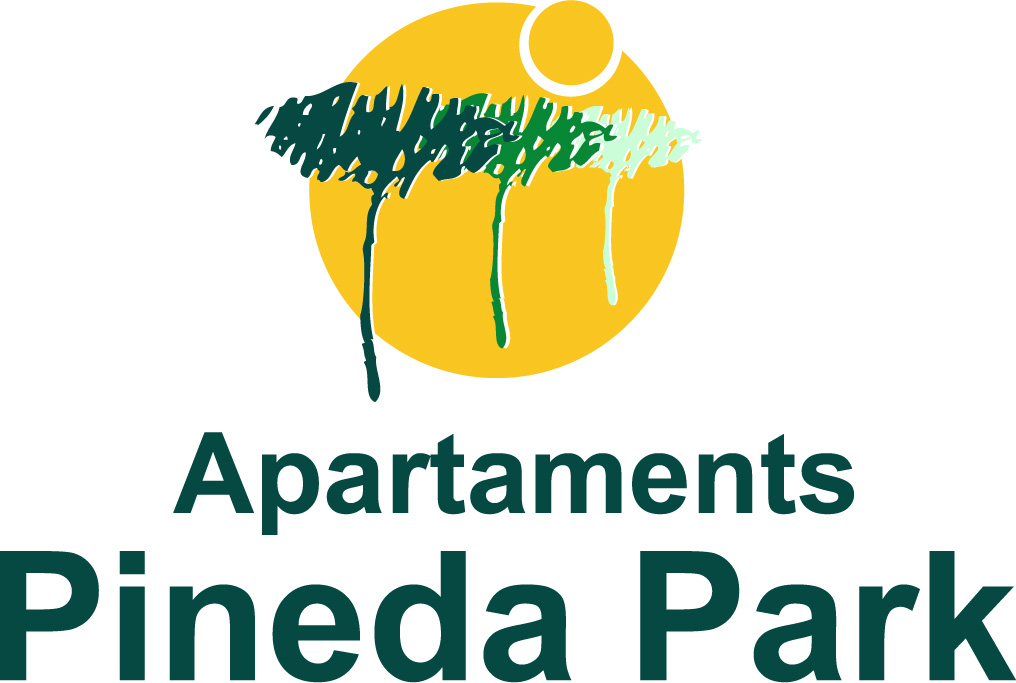 Apartaments Pineda Park