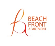 Beach Front Apartment