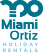Miami Ortiz Holiday Rentals